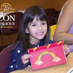 Horizon Charter Schools' Writers Workshop