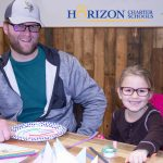 Horizon Charter Schools Math Workshop