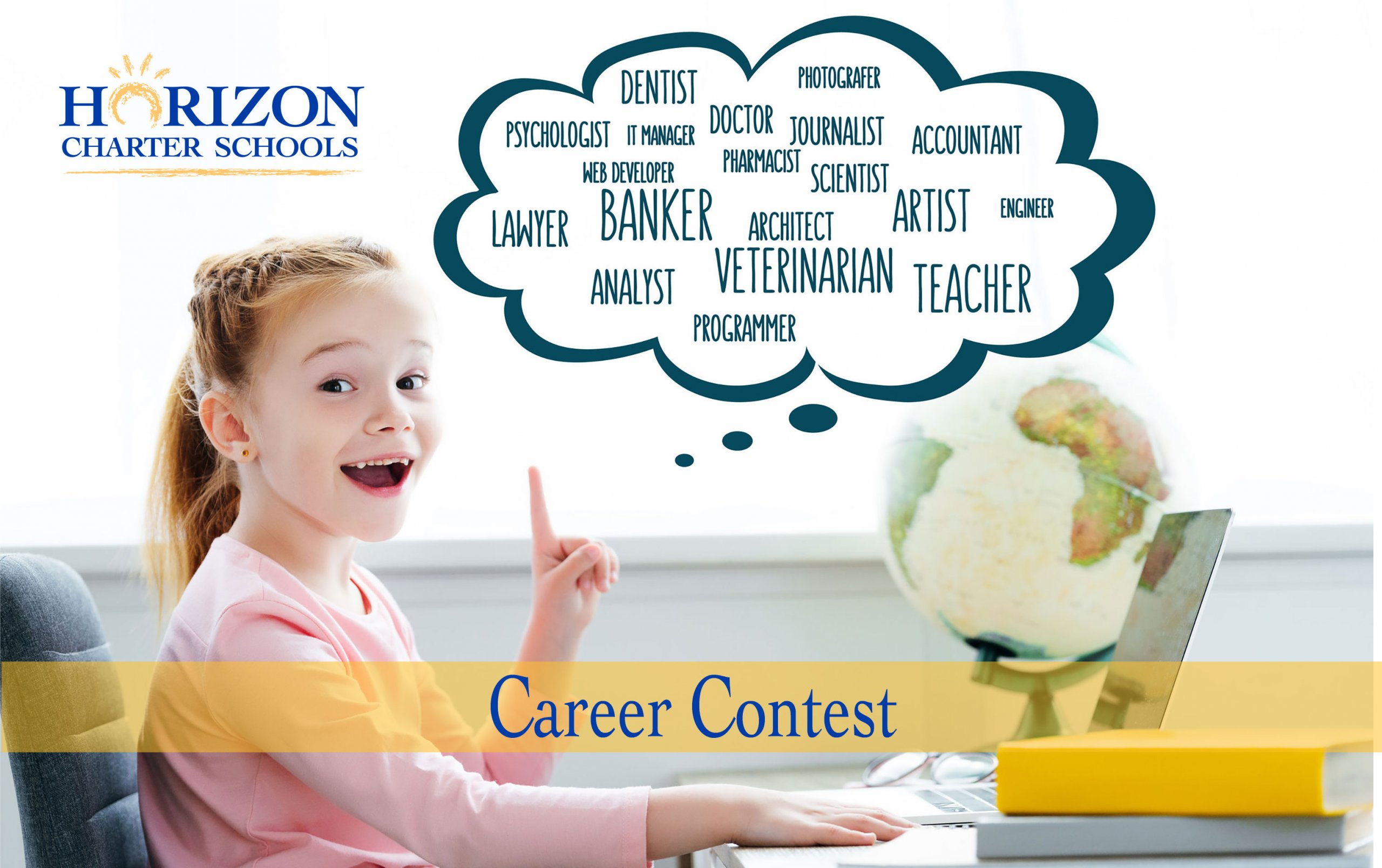 Career Contest