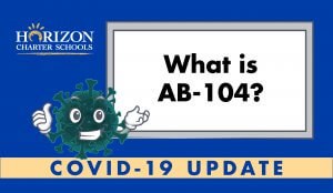 What is AB-104